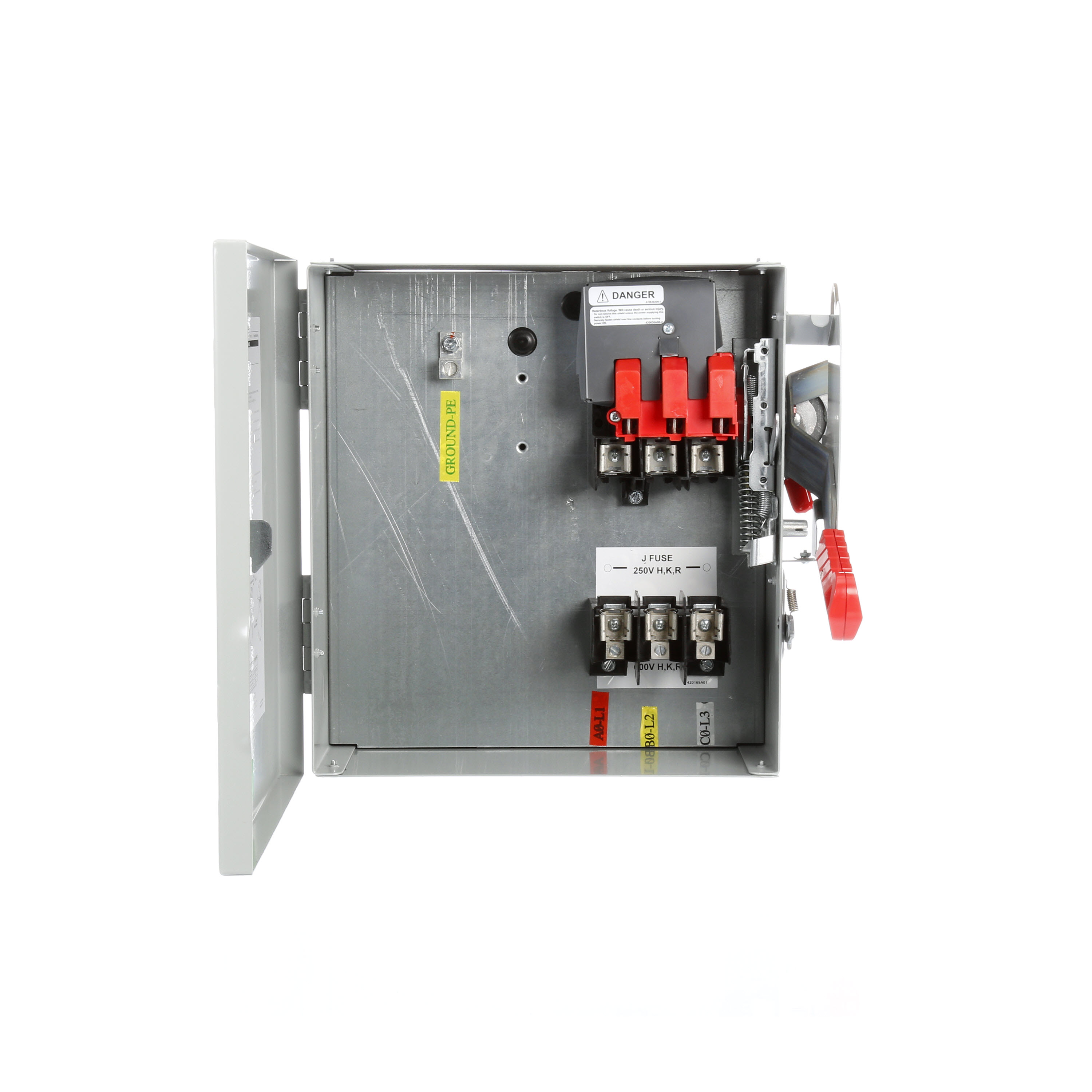 Products Stanion Wholesale Electric Southwire Circuit Breaker Finder With Gfci Check Analog Voltage Distribution Equipment Accessories