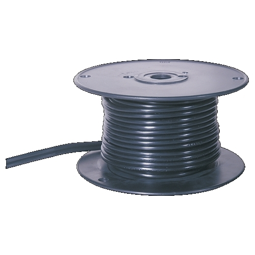 Wire Rd Cable Special Purpose Cables Wires Stanion