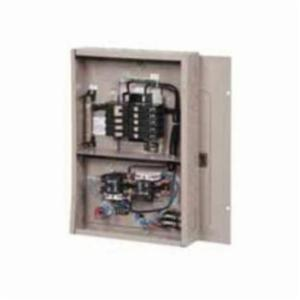 Automatic Transfer Switches | STANION WHOLESALE ELECTRIC