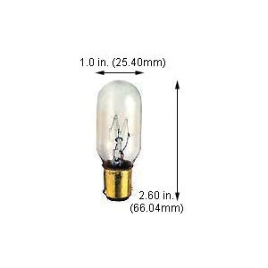 Incandescent - General Purpose | STANION WHOLESALE ELECTRIC