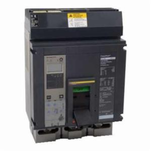 Schneider Electric | STANION WHOLESALE ELECTRIC
