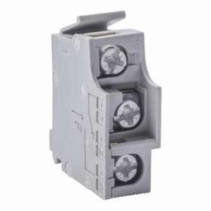 breaker auxiliary switches contacts stanion wholesale electricsquare d™ s29450