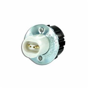 Philips Lighting 381764 | STANION WHOLESALE ELECTRIC
